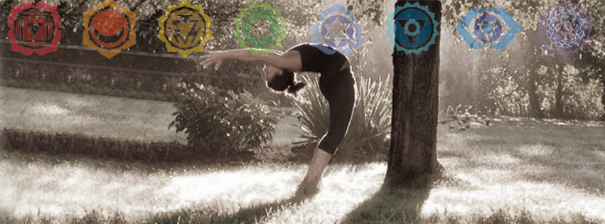 fiona andrews chakra balancing yoga workshop